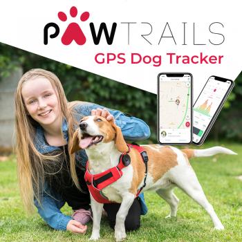 GPS DogTracker